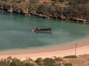 Blog pic M Boat Beach
