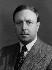 A. J. Cronin, MasterStoryteller